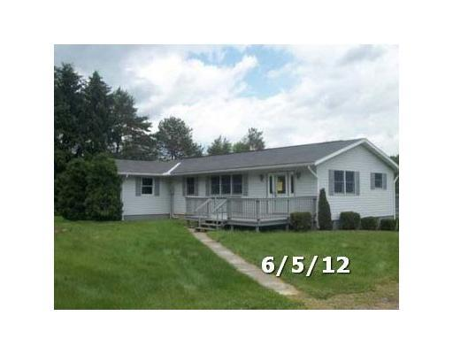 ForSaleByOwner (FSBO) home in Brookville, PA at ForSaleByOwnerBuyersGuide.com