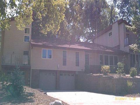 ForSaleByOwner (FSBO) home in Omaha, NE at ForSaleByOwnerBuyersGuide.com