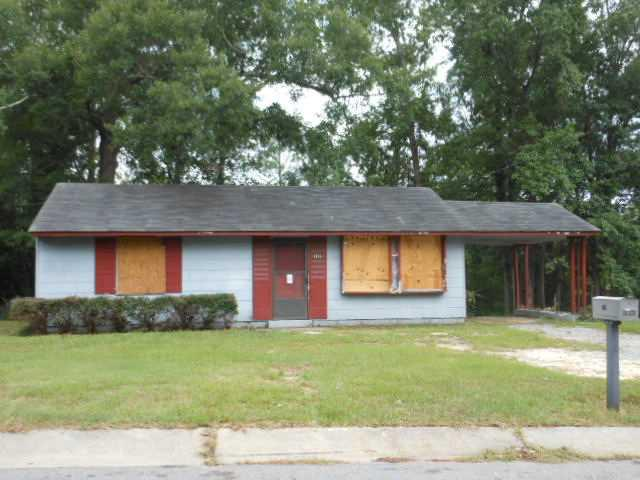 Macon Georgia Ga Fsbo Homes For Sale Macon By Owner