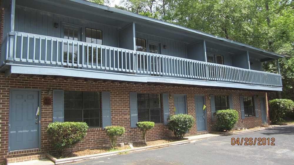 Dorchester County Government - Home | Facebook