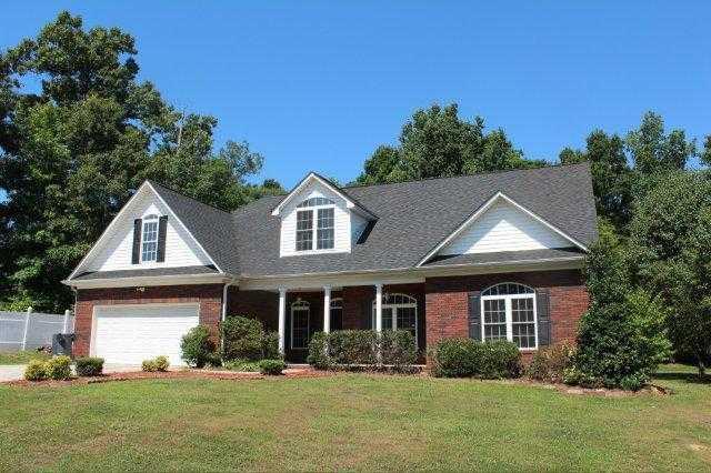 Dallas north carolina nc fsbo homes for sale dallas by - 3 bedroom house for sale in dallas tx ...