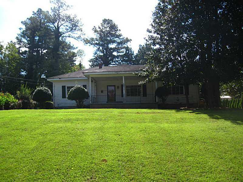 ForSaleByOwner (FSBO) home in Duluth, GA at ForSaleByOwnerBuyersGuide.com
