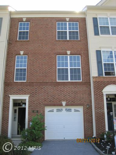 ForSaleByOwner (FSBO) home in Martinsburg, WV at ForSaleByOwnerBuyersGuide.com