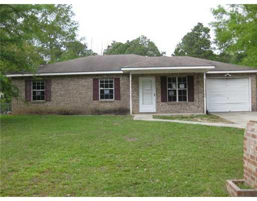 Jackson county mississippi fsbo homes for sale jackson for Home builders in jackson ms area