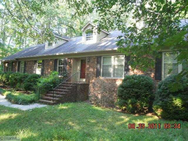 Houses For Sale In Pleasant Garden Nc 28 Images 1611 Neelley Road Pleasant Garden Nc For