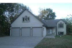 ForSaleByOwner (FSBO) home in Cedar, MN at ForSaleByOwnerBuyersGuide.com
