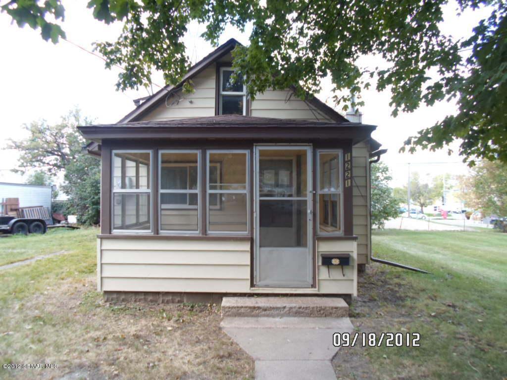 Rochester, Minnesota MN FSBO Homes For Sale, Rochester By Owner FSBO, Rochester, Minnesota