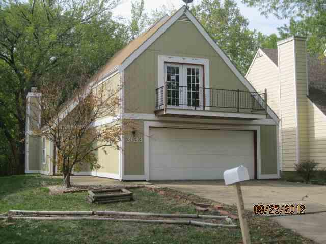 Lawrence Kansas Ks Fsbo Homes For Sale Lawrence By