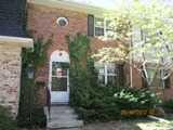 ForSaleByOwner (FSBO) home in Overland Park, KS at ForSaleByOwnerBuyersGuide.com