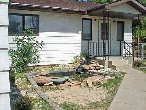 ForSaleByOwner (FSBO) home in Hulett, WY at ForSaleByOwnerBuyersGuide.com