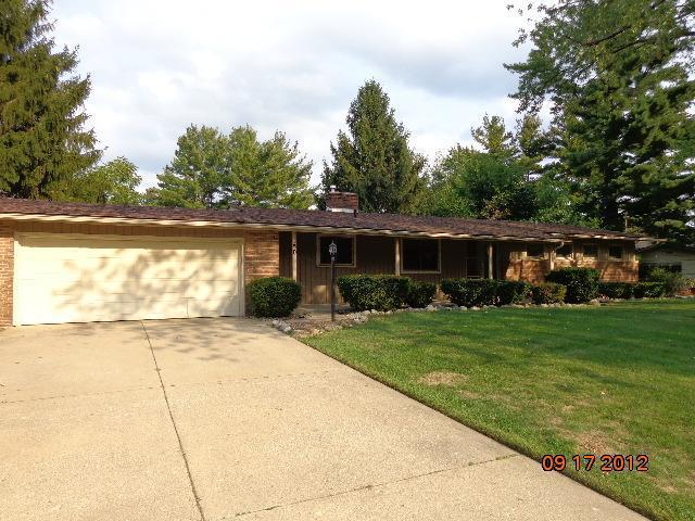 ForSaleByOwner (FSBO) home in Battle Creek, MI at ForSaleByOwnerBuyersGuide.com