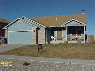 ForSaleByOwner (FSBO) home in Colorado Springs, CO at ForSaleByOwnerBuyersGuide.com