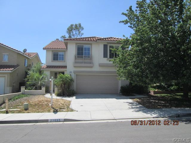 ForSaleByOwner (FSBO) home in Murrieta, CA at ForSaleByOwnerBuyersGuide.com