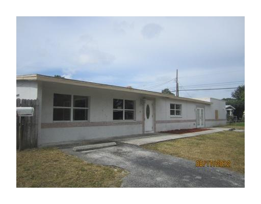 ForSaleByOwner (FSBO) home in Saint Petersburg, FL at ForSaleByOwnerBuyersGuide.com
