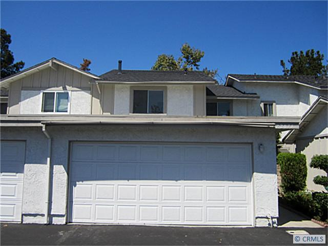 ForSaleByOwner (FSBO) home in Lake Forest, CA at ForSaleByOwnerBuyersGuide.com