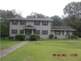 ForSaleByOwner (FSBO) home in Soddy Daisy, TN at ForSaleByOwnerBuyersGuide.com