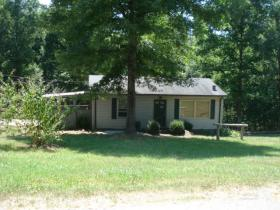 ForSaleByOwner (FSBO) home in Kingston Springs, TN at ForSaleByOwnerBuyersGuide.com