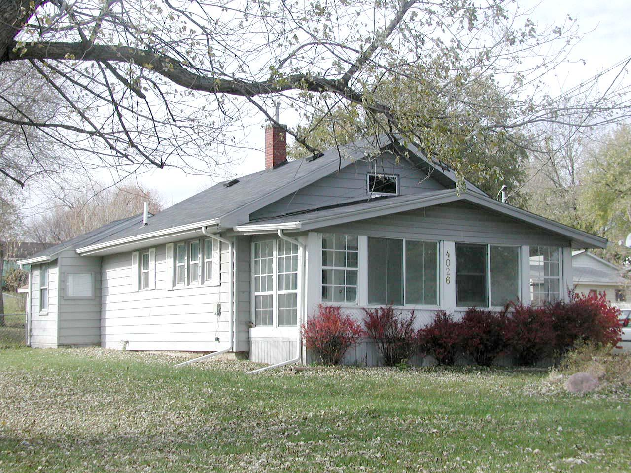 ForSaleByOwner (FSBO) home in Des Moines, IA at ForSaleByOwnerBuyersGuide.com