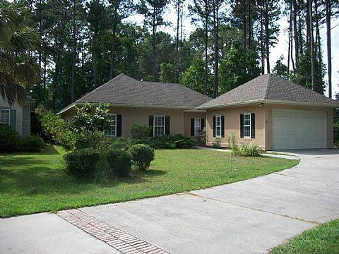 ForSaleByOwner (FSBO) home in Bluffton, SC at ForSaleByOwnerBuyersGuide.com