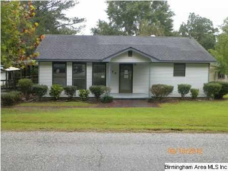 thorsby alabama al fsbo homes for sale thorsby by