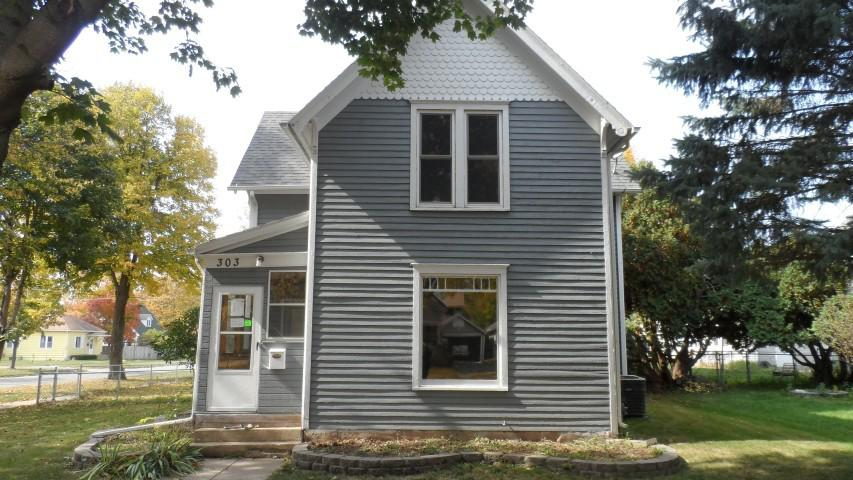 ForSaleByOwner (FSBO) home in Boone, IA at ForSaleByOwnerBuyersGuide.com