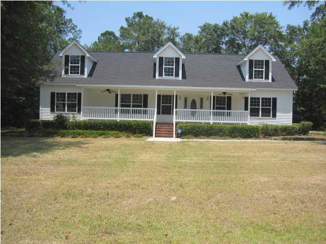 ForSaleByOwner (FSBO) home in Walterboro, SC at ForSaleByOwnerBuyersGuide.com
