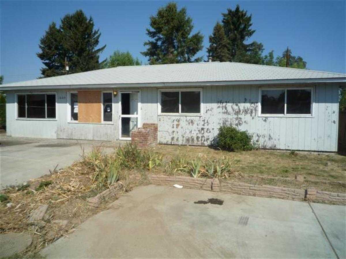 yakima washington wa fsbo homes for sale yakima by