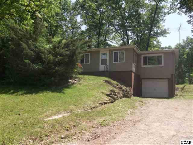 jerome michigan mi fsbo homes for sale jerome by owner