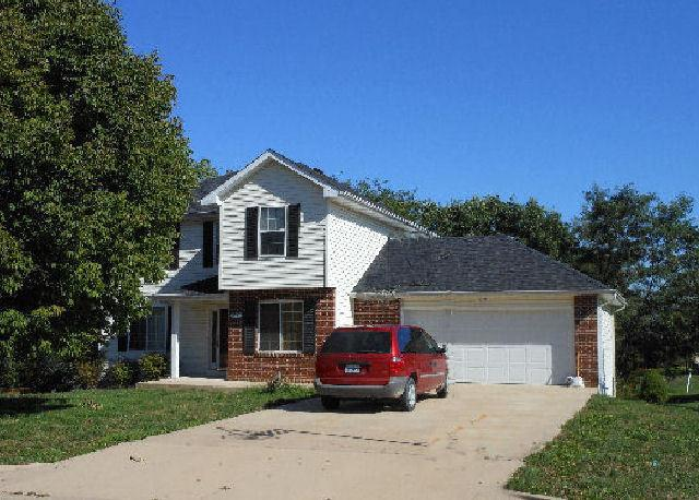 columbia missouri mo fsbo homes for sale columbia by owner fsbo
