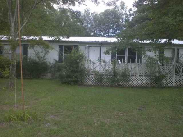 Used mobile homes for sale in sumter south carolina, bank owned
