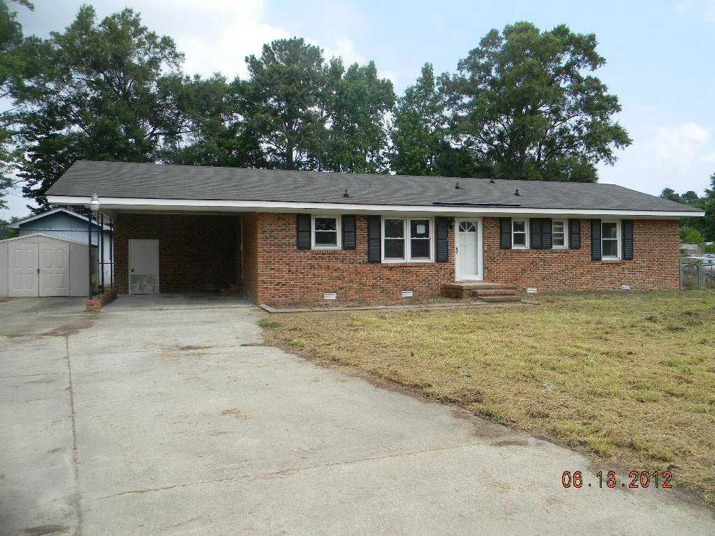 Goldsboro North Carolina Nc For Sale By Owner North