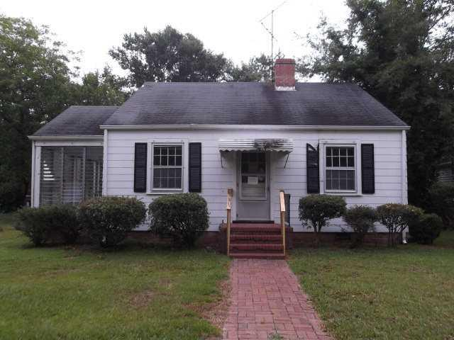 Goldsboro North Carolina Nc Fsbo Homes For Sale