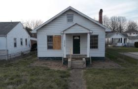 ForSaleByOwner (FSBO) home in Huntington, WV at ForSaleByOwnerBuyersGuide.com