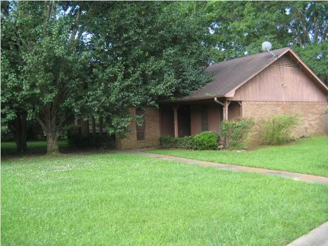 ForSaleByOwner (FSBO) home in Clinton, MS at ForSaleByOwnerBuyersGuide.com