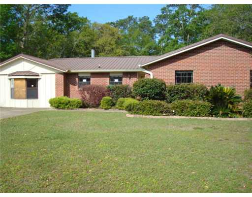 Pascagoula mississippi ms fsbo homes for sale for Home builders in jackson ms area