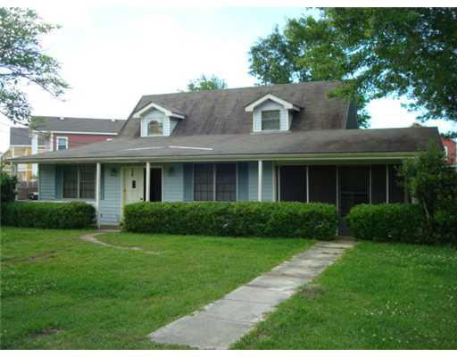 Jackson County Mississippi Fsbo Homes For Sale Jackson