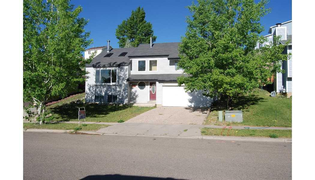 ForSaleByOwner (FSBO) home in Evanston, WY at ForSaleByOwnerBuyersGuide.com