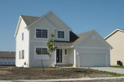 Waukee Iowa Ia Fsbo Homes For Sale Waukee By Owner Fsbo Waukee Iowa Forsalebyowner Houses