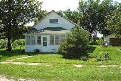 ForSaleByOwner (FSBO) home in Dawson, IA at ForSaleByOwnerBuyersGuide.com