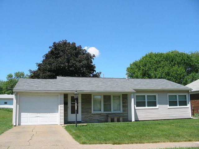 Davenport, Iowa IA FSBO Homes For Sale, Davenport By Owner FSBO, Davenport, Iowa