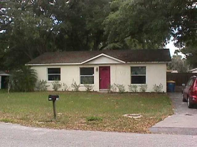 bartow florida fl for sale by owner florida fsbo home