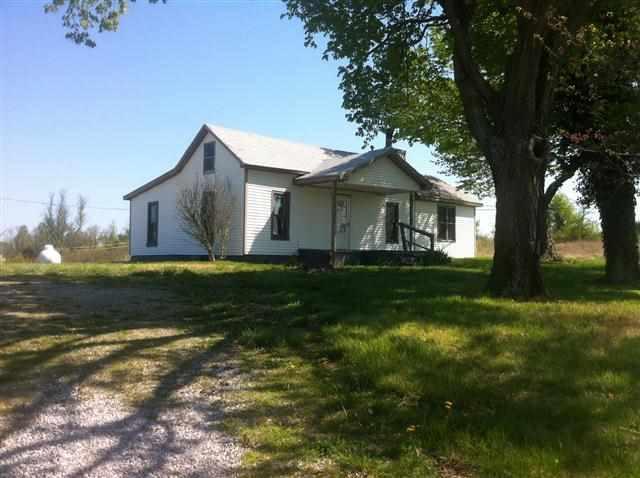 Bowling Green Kentucky Ky Fsbo Homes For Sale Bowling