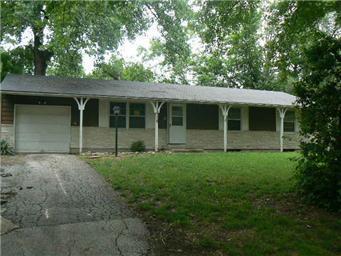 ForSaleByOwner (FSBO) home in Shawnee, KS at ForSaleByOwnerBuyersGuide.com