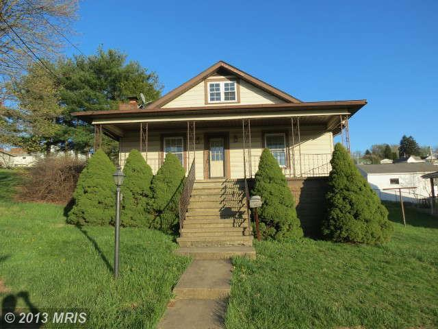 ForSaleByOwner (FSBO) home in Fairmont, WV at ForSaleByOwnerBuyersGuide.com