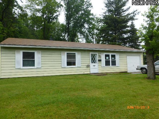 ForSaleByOwner (FSBO) home in Stow, OH at ForSaleByOwnerBuyersGuide.com