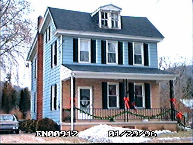 pottsville pennsylvania pa fsbo homes for sale