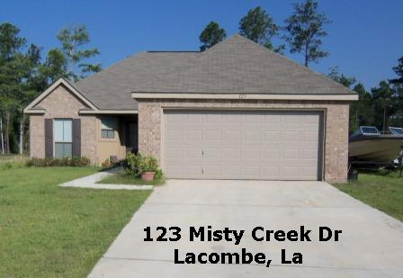 ForSaleByOwner (FSBO) home in Lacombe, LA at ForSaleByOwnerBuyersGuide.com