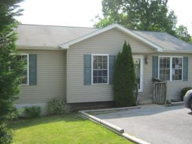 ForSaleByOwner (FSBO) home in Inwood, WV at ForSaleByOwnerBuyersGuide.com