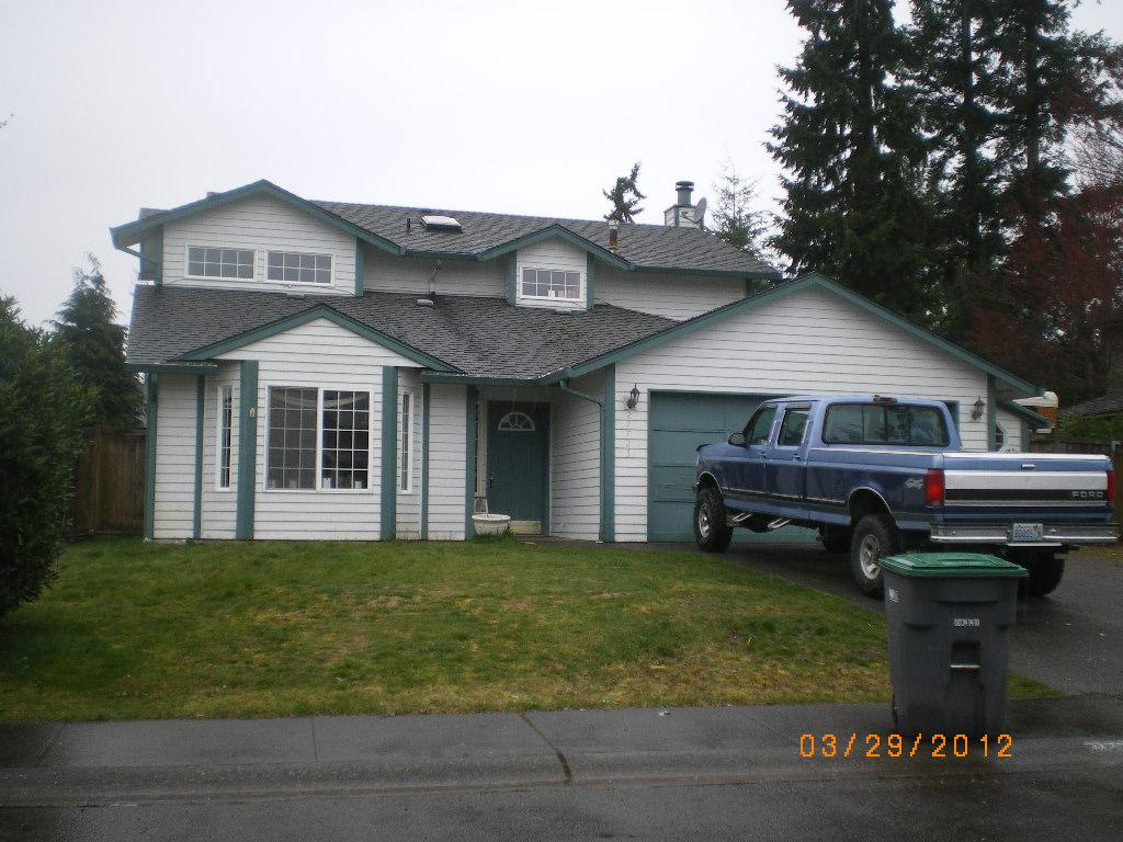 ForSaleByOwner (FSBO) home in Maple Valley, WA at ForSaleByOwnerBuyersGuide.com