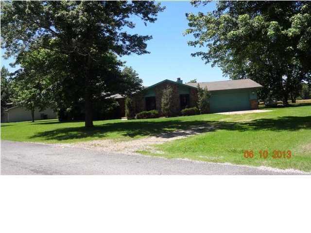ForSaleByOwner (FSBO) home in Arkansas City, KS at ForSaleByOwnerBuyersGuide.com